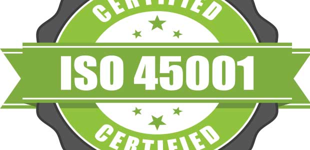 iso 45001 certification malaysia