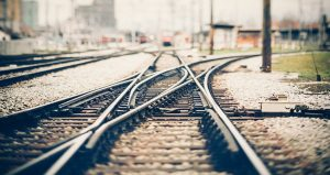 railroad safety practices