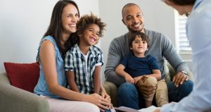 family conflict therapy newport beach ca