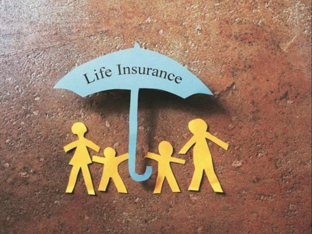 Benefits Of Insurance Policies