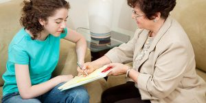 behavioral therapists san angelo