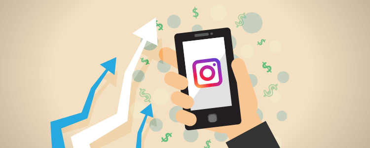 How to buy instagram likes with best offers?