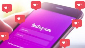 The two ways to carry out an Instagram hack