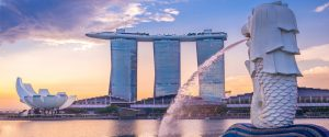 certified translation services singapore